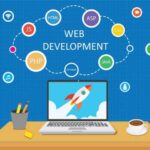 Top tips to remember when hiring a web development company